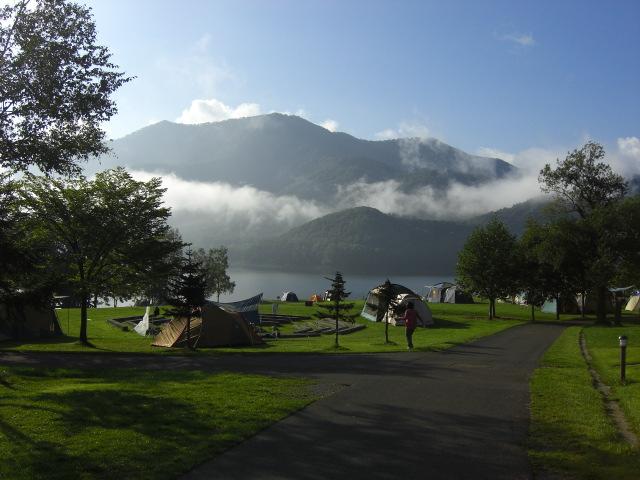 2008 9 13~14 かなやま湖キャンプ 185.jpg