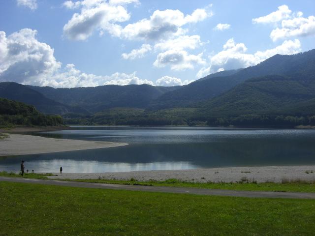 2008 9 13~14 かなやま湖キャンプ 191.jpg