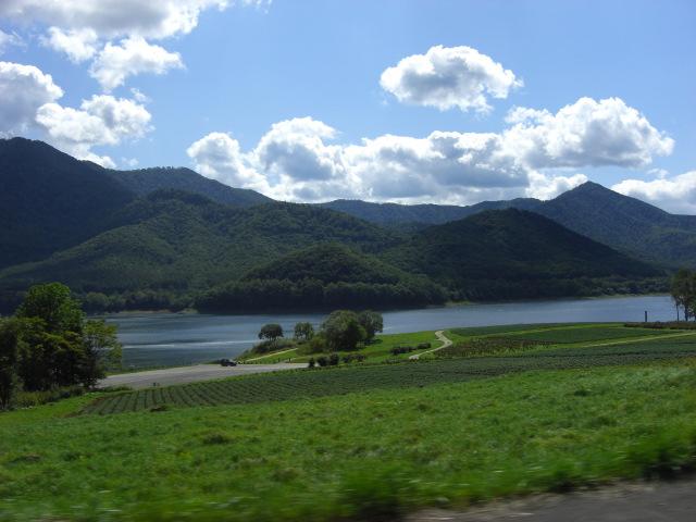 2008 9 13~14 かなやま湖キャンプ 219.jpg