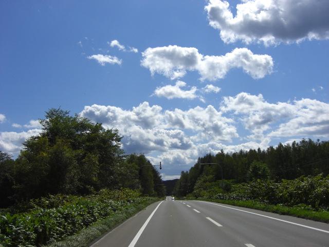 2008 9 13~14 かなやま湖キャンプ 226.jpg