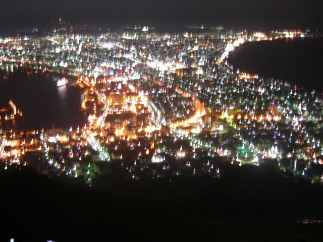 2009 5 6~7 函館 025.jpg